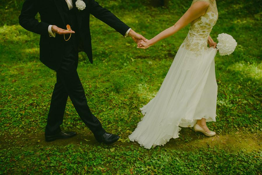 Best_wedding_photos_moments_2014_mait_juriado_M&J-Studios-165