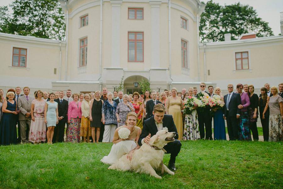 Best_wedding_photos_moments_2014_mait_juriado_M&J-Studios-167