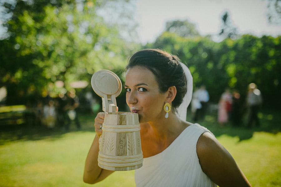 Best_wedding_photos_moments_2014_mait_juriado_M&J-Studios-169