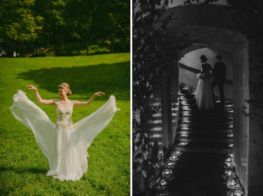 Best_wedding_photos_moments_2014_mait_juriado_M&J-Studios-172
