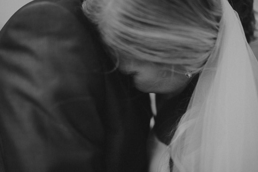 Best_wedding_photos_moments_2014_mait_juriado_M&J-Studios-173