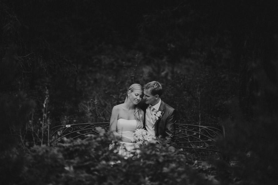 Best_wedding_photos_moments_2014_mait_juriado_M&J-Studios-177