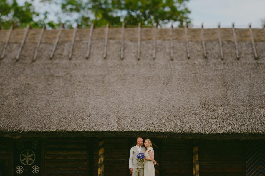 Best_wedding_photos_moments_2014_mait_juriado_M&J-Studios-182