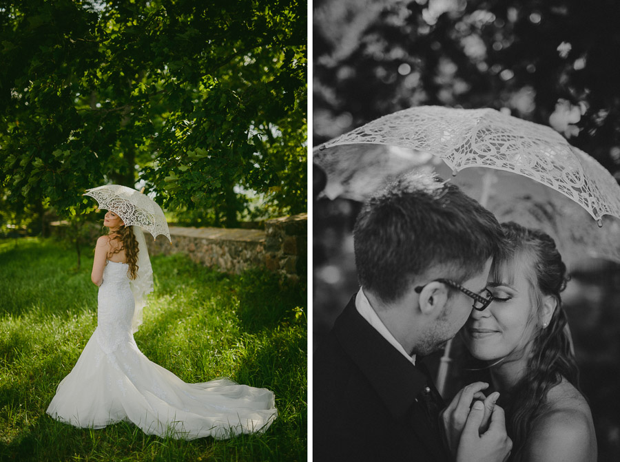 Best_wedding_photos_moments_2014_mait_juriado_M&J-Studios-183