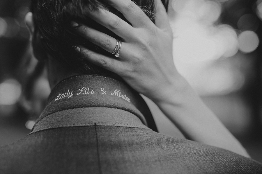 Best_wedding_photos_moments_2014_mait_juriado_M&J-Studios-185