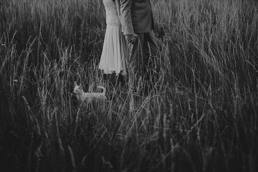 Best_wedding_photos_moments_2014_mait_juriado_M&J-Studios-189.1