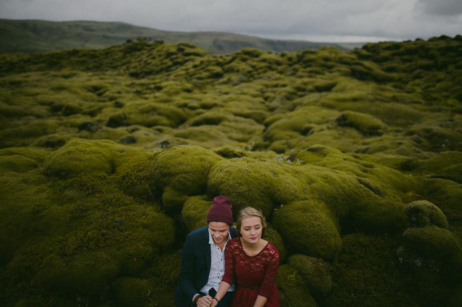Best_wedding_photos_moments_2014_mait_juriado_M&J-Studios-190