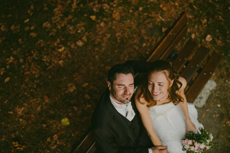 Best_wedding_photos_moments_2014_mait_juriado_M&J-Studios-192