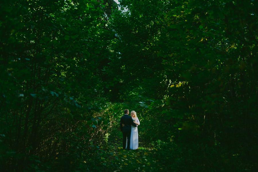 Best_wedding_photos_moments_2014_mait_juriado_M&J-Studios-193