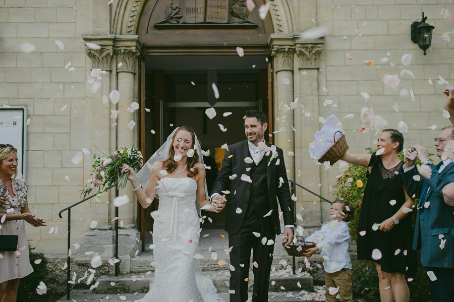 Best_wedding_photos_moments_2014_mait_juriado_M&J-Studios-196