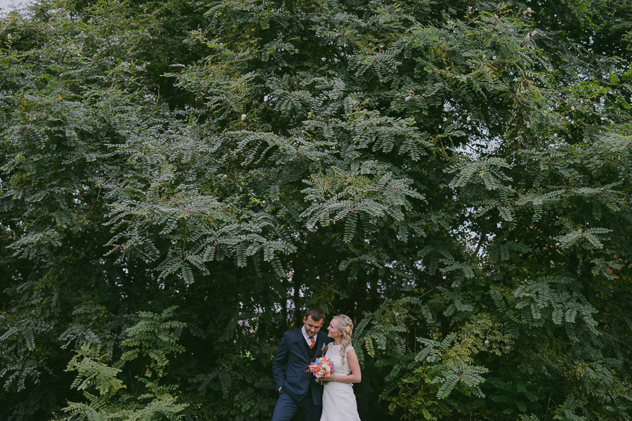 Best_wedding_photos_moments_2014_mait_juriado_M&J-Studios-199