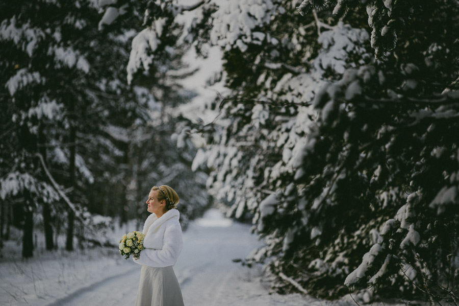 Best_wedding_photos_moments_2014_mait_juriado_M&J-Studios-202