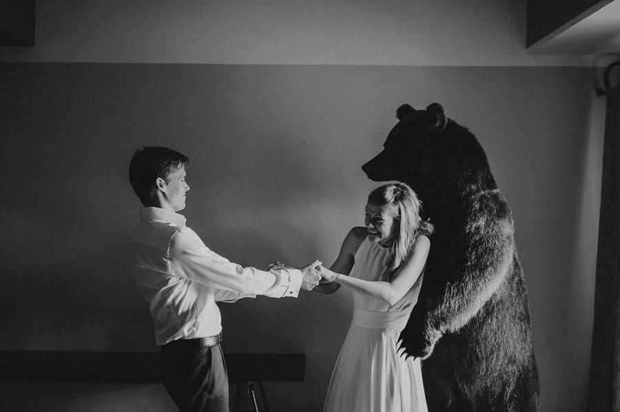 Best_wedding_photos_moments_2014_mait_juriado_M&J-Studios-203