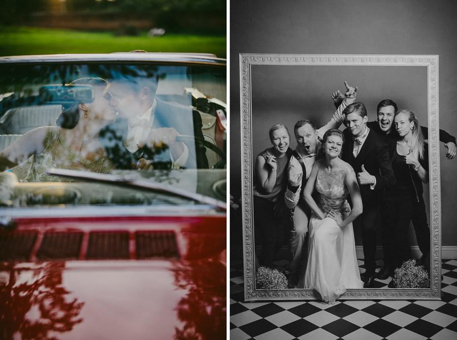 Best_wedding_photos_moments_2014_mait_juriado_M&J-Studios-207