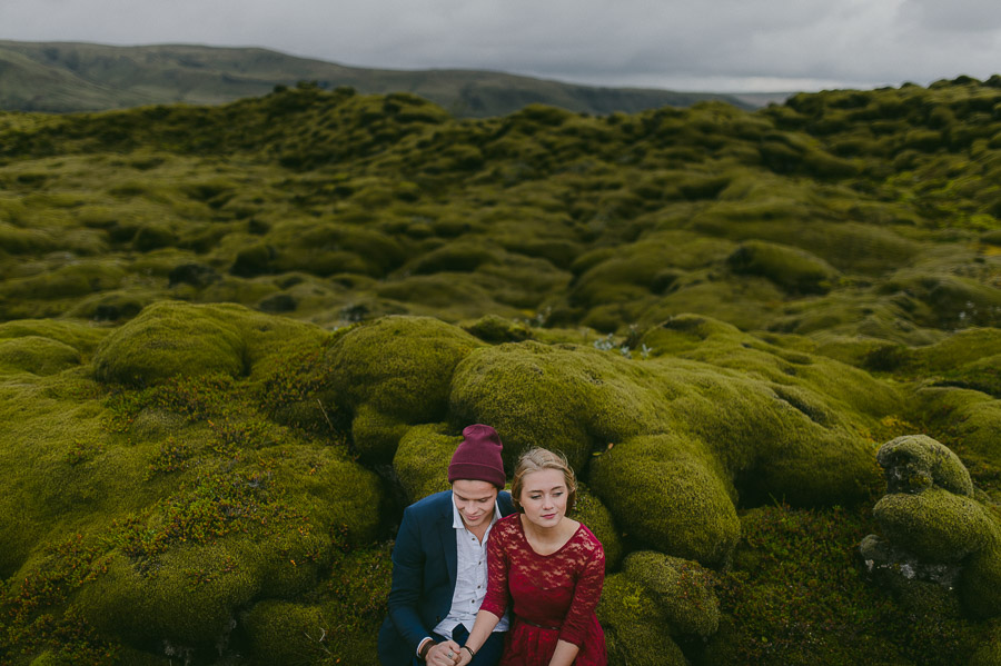 Sarah_Lauri_Iceland_wedding_photographer_M&J_Studios-005