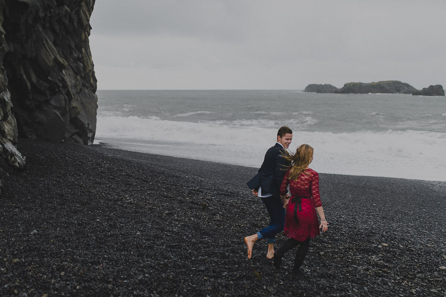 Sarah_Lauri_Iceland_wedding_photographer_M&J_Studios-010