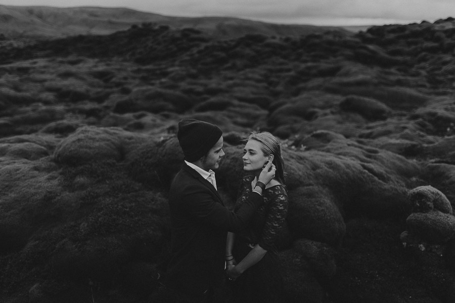 Sarah_Lauri_Iceland_wedding_photographer_M&J_Studios-017