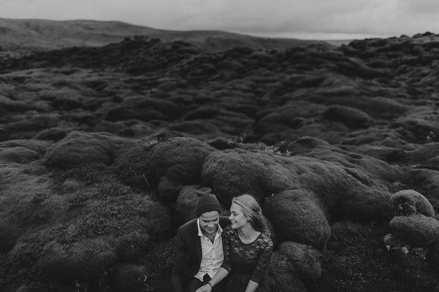 Sarah_Lauri_Iceland_wedding_photographer_M&J_Studios-020