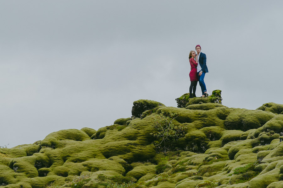 Sarah_Lauri_Iceland_wedding_photographer_M&J_Studios-021