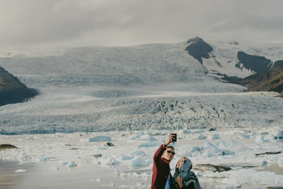 Sarah_Lauri_Iceland_wedding_photographer_M&J_Studios-030