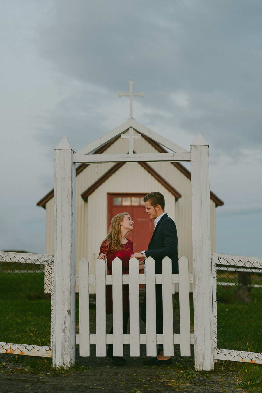 Sarah_Lauri_Iceland_wedding_photographer_M&J_Studios-037