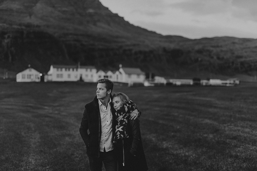 Sarah_Lauri_Iceland_wedding_photographer_M&J_Studios-040