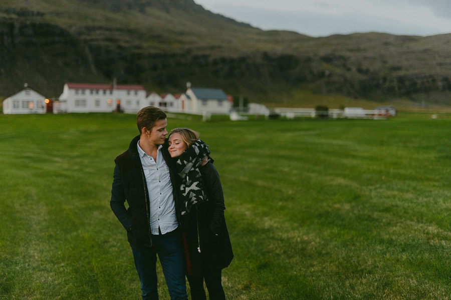 Sarah_Lauri_Iceland_wedding_photographer_M&J_Studios-042