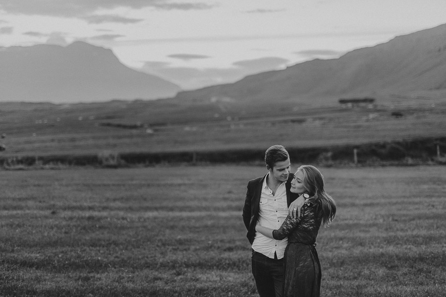 Sarah_Lauri_Iceland_wedding_photographer_M&J_Studios-044