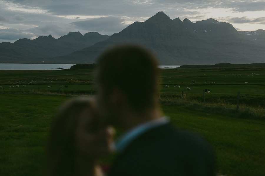 Sarah_Lauri_Iceland_wedding_photographer_M&J_Studios-045