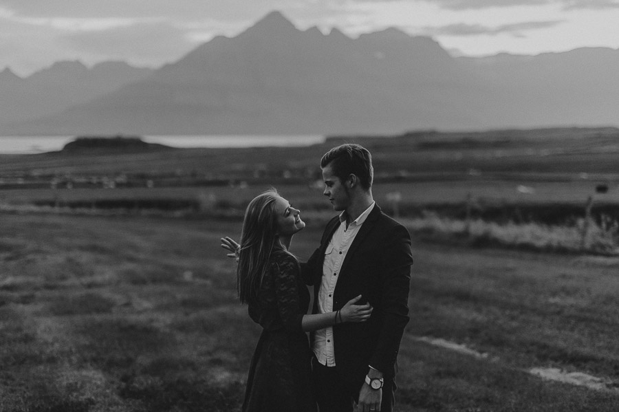 Sarah_Lauri_Iceland_wedding_photographer_M&J_Studios-046
