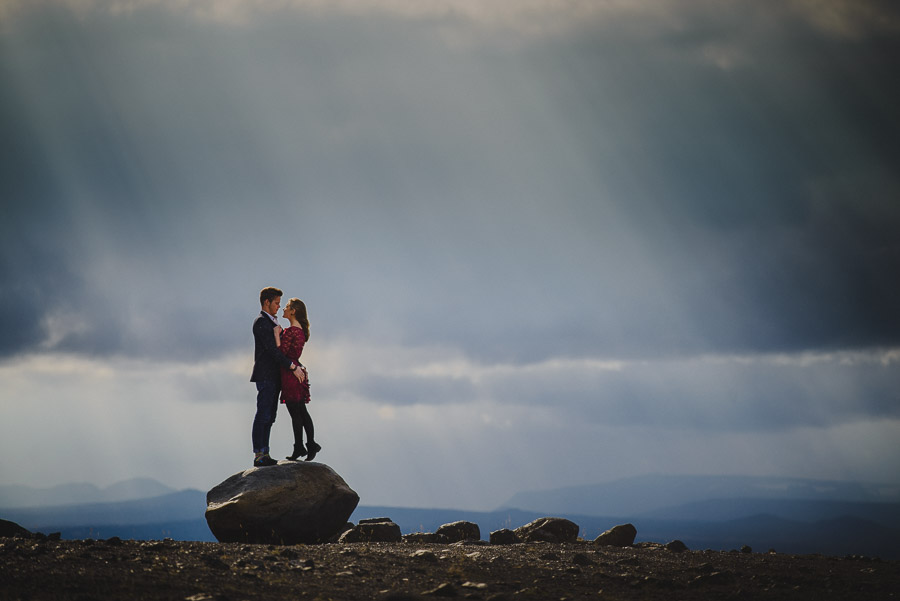 Sarah_Lauri_Iceland_wedding_photographer_M&J_Studios-051