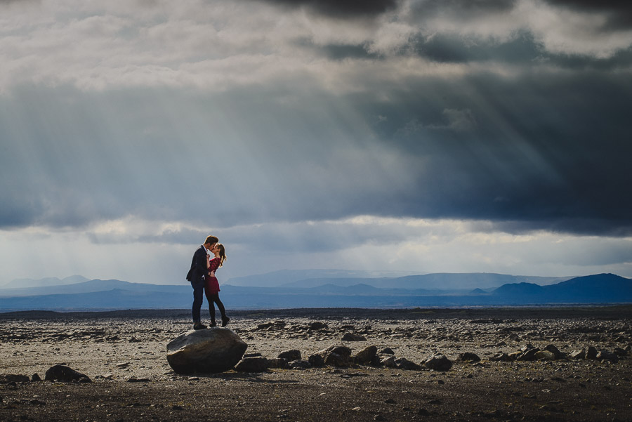 Sarah_Lauri_Iceland_wedding_photographer_M&J_Studios-053