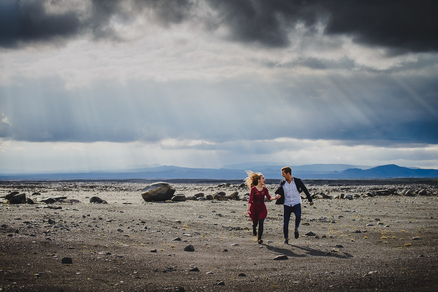 Sarah_Lauri_Iceland_wedding_photographer_M&J_Studios-054