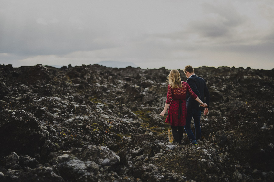 Sarah_Lauri_Iceland_wedding_photographer_M&J_Studios-057