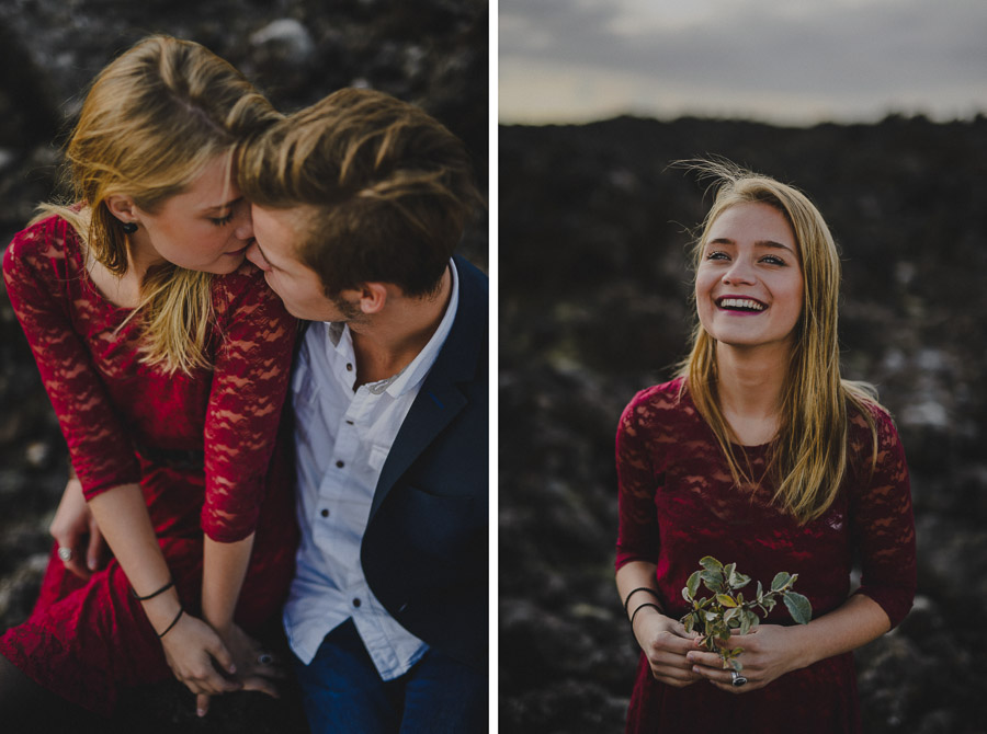 Sarah_Lauri_Iceland_wedding_photographer_M&J_Studios-067