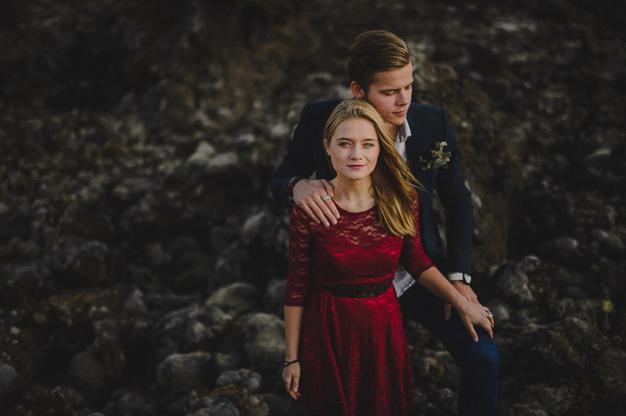 Sarah_Lauri_Iceland_wedding_photographer_M&J_Studios-073