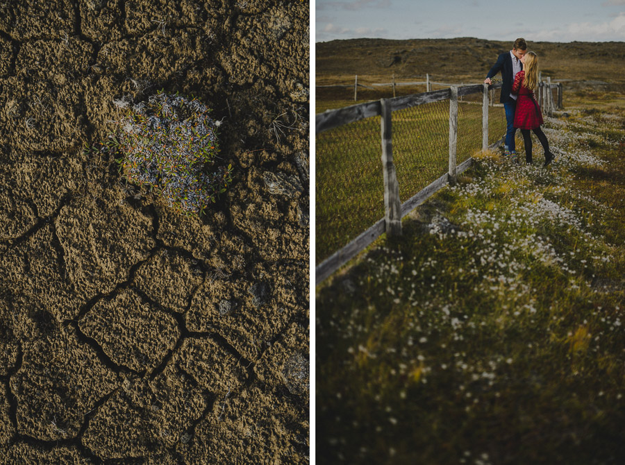 Sarah_Lauri_Iceland_wedding_photographer_M&J_Studios-078