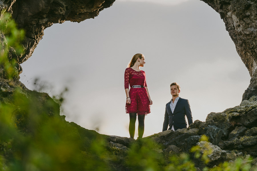 Sarah_Lauri_Iceland_wedding_photographer_M&J_Studios-086