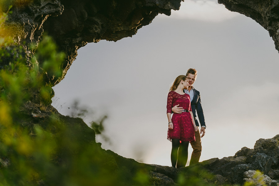 Sarah_Lauri_Iceland_wedding_photographer_M&J_Studios-087