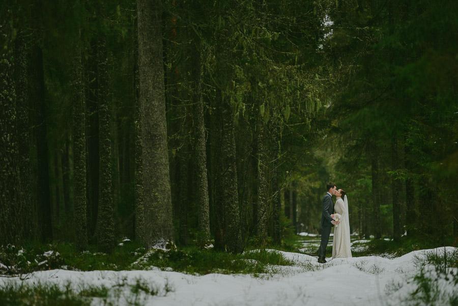 Annika-Karmo-Wedding-Pulmafotograaf-M&J-Studios-Mait_Juriado-002