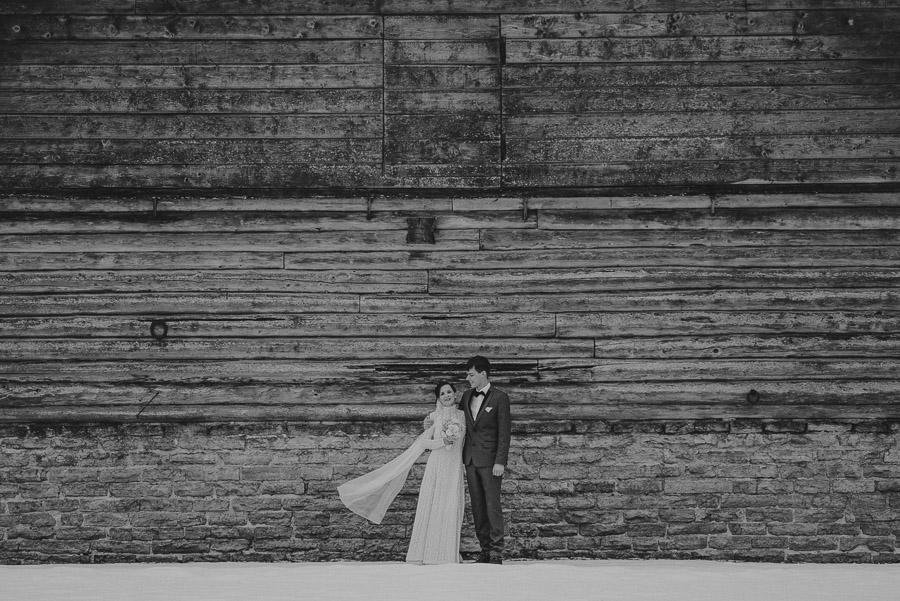 Annika-Karmo-Wedding-Pulmafotograaf-M&J-Studios-Mait_Juriado-003