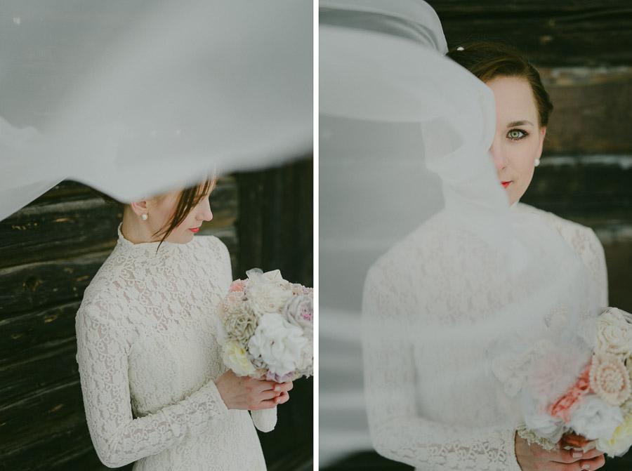 Annika-Karmo-Wedding-Pulmafotograaf-M&J-Studios-Mait_Juriado-004