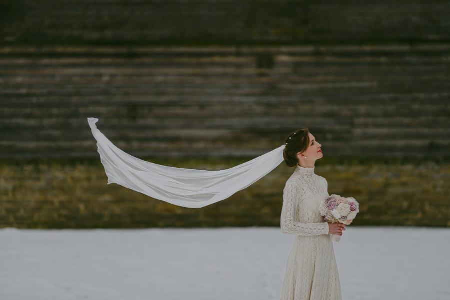 Annika-Karmo-Wedding-Pulmafotograaf-M&J-Studios-Mait_Juriado-005