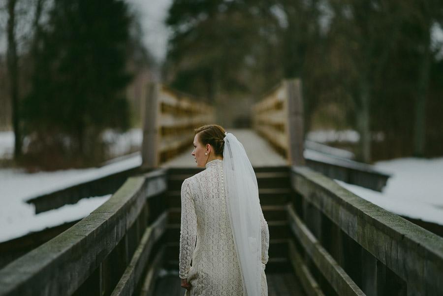 Annika-Karmo-Wedding-Pulmafotograaf-M&J-Studios-Mait_Juriado-007