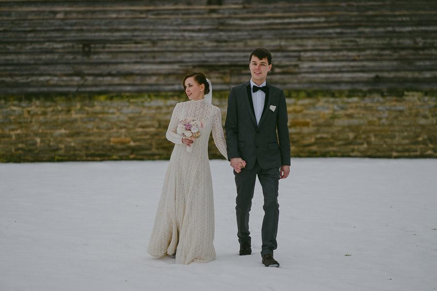 Annika-Karmo-Wedding-Pulmafotograaf-M&J-Studios-Mait_Juriado-008