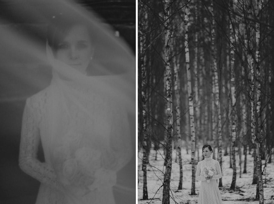 Annika-Karmo-Wedding-Pulmafotograaf-M&J-Studios-Mait_Juriado-009