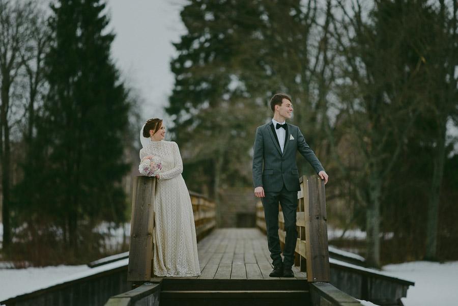 Annika-Karmo-Wedding-Pulmafotograaf-M&J-Studios-Mait_Juriado-010