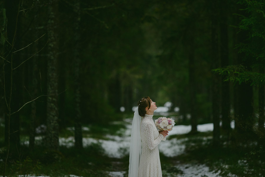 Annika-Karmo-Wedding-Pulmafotograaf-M&J-Studios-Mait_Juriado-012