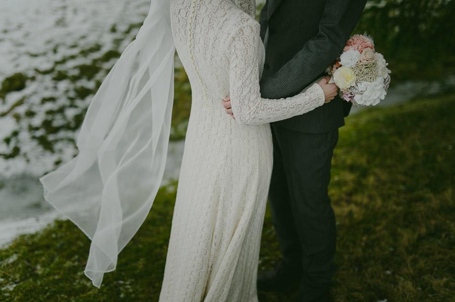 Annika-Karmo-Wedding-Pulmafotograaf-M&J-Studios-Mait_Juriado-013
