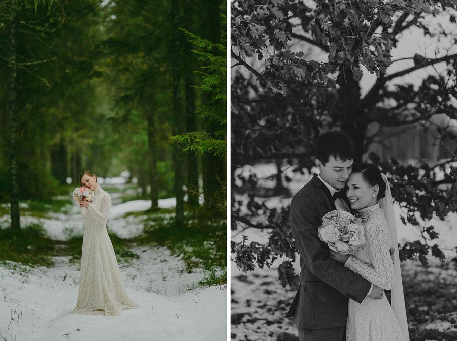 Annika-Karmo-Wedding-Pulmafotograaf-M&J-Studios-Mait_Juriado-014